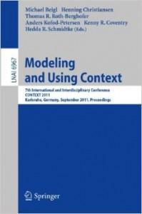 Context 2011