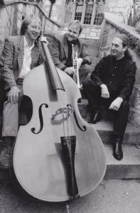 tangents trio