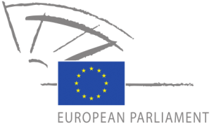 EU parliament logope_eng