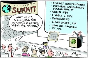 climate-change-cartoon