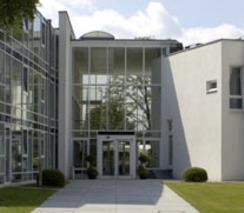 The Hanse Wissenschaftskolleg, Delmenhorst, Germany