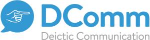 DComm-logo-Cyan[1] copy